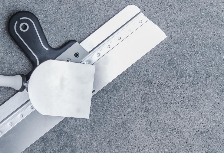 trockenbau spachteln elegant knauf fireboard a brandschutz with trockenbau spachteln cool. Black Bedroom Furniture Sets. Home Design Ideas